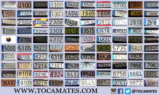 TABLAS-DEF-1-540x321.png